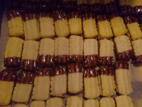 http://www.valesovi.estranky.cz/img/mid/30/bananky-macene-v-cokolade.jpg